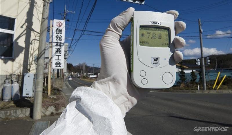 radiation-fukushima-sm-1-.jpg
